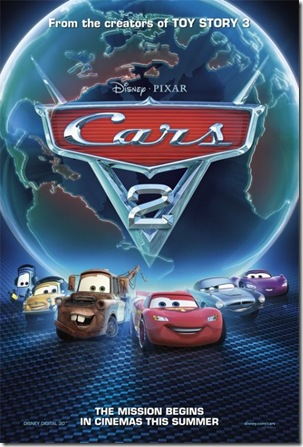 cars_2_poster3