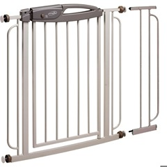 evenflo-easy-walk-thru-metal-gate