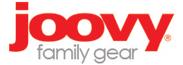 joovy_family_gear_logo