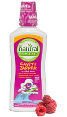 product_rinse_cavityzapper