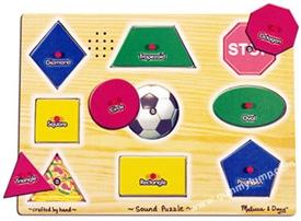 shapes-sound-puzzle
