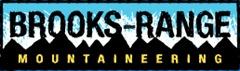Brooks_Range_Logo