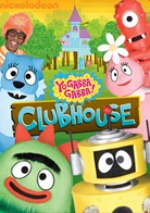 Clubhouse-DVD