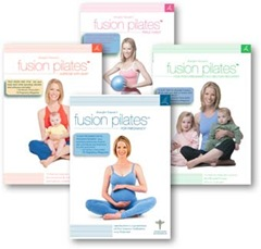 Fusion_DVDs_flat
