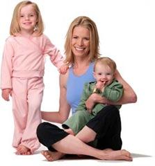 Jenn_and_family