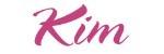 Kim_Sig_Pink