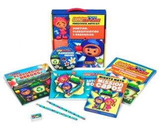 Team-Umizoomi-Math-Kit