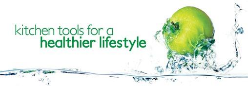 banner_healthier
