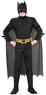 batman1
