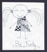 be_funky_001-163x180