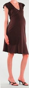 brown_on_dress_promo_2