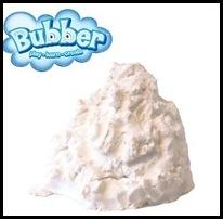 bubber-white-refill-bag