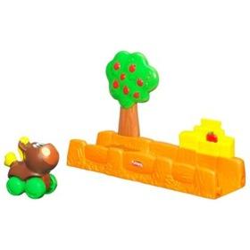farmstand1