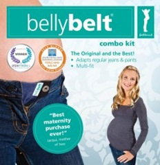fertile_mind_belly_belt_-_main
