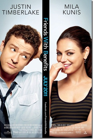 friends-with-benefits-movie-poster