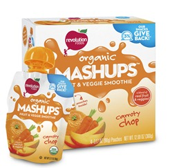 fv_mashup_carrot_boxpouch_hr