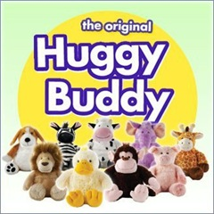 huggy1