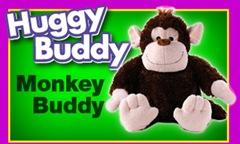 huggy7