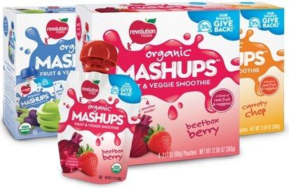 mashups-main