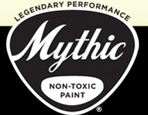 mythic4