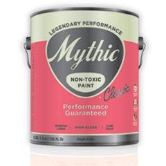 mythic5