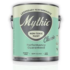 mythic9