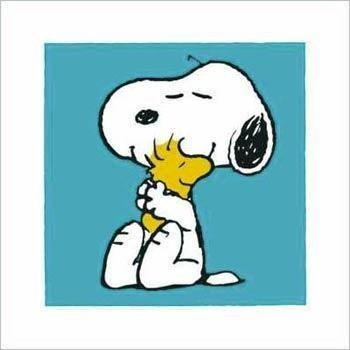 snoopy_snuggling-1472