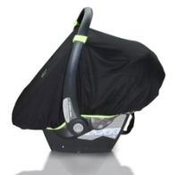 snoozeshade-for-infant-car-seats-200x196