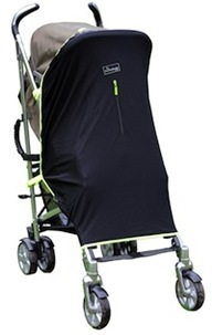 snoozeshade-original-front-view-on-a-stroller-200x316