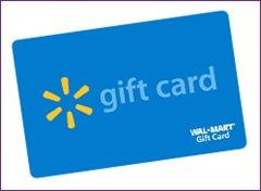 walmart_giveaway