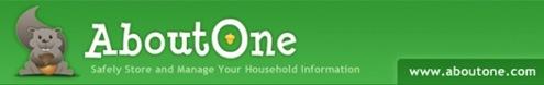 AboutOne_EmailHeader_3_2