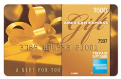 Amex-gift-card