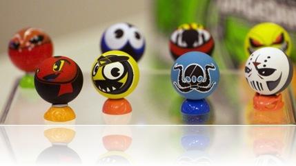 Dagedar-Balls-Real