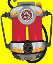 FirePower_11