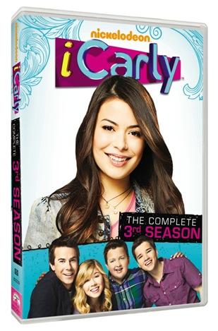 ICarly-Season-3-dvd-review