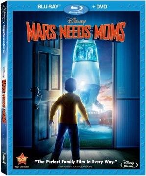 MarsNeedsMomBlurayComboart-400x482