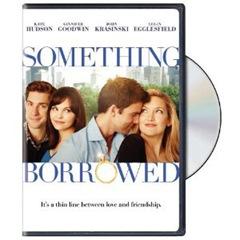 Something-Borrowed-DVD-Cover