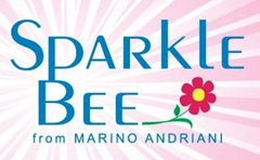 Sparkle-Bee
