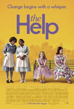 TheHelp-One-Sheet