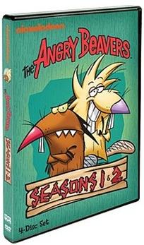 angrybeavers1