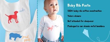 baby-bib-762banner