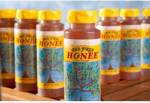 bee-free-bottles-final
