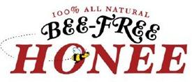 bee-free_honey