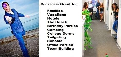 boccini_3pics