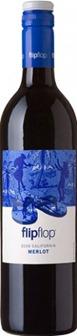 bottle-merlot-114x498