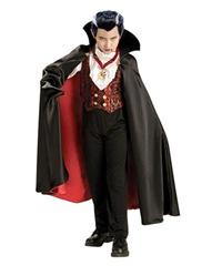 costume7