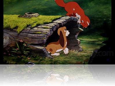 fox&hound2