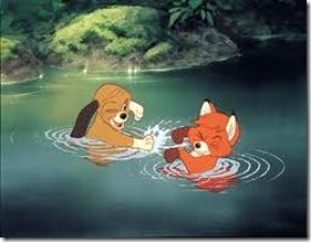fox&hound3