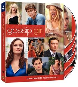 gossipgirl