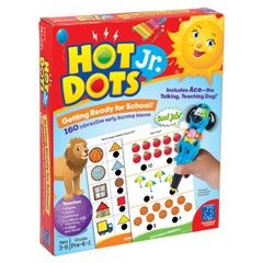 hotdots1